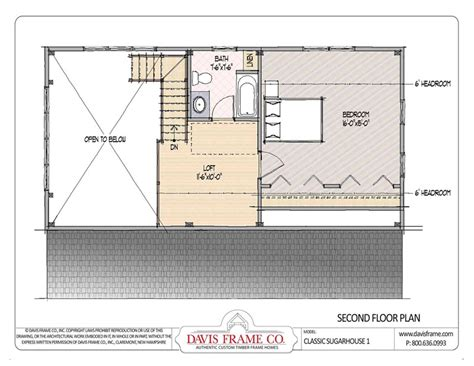barn home post and beam floor plans classic studio 3 barn house plans classic sugar house 1 post and beam plans