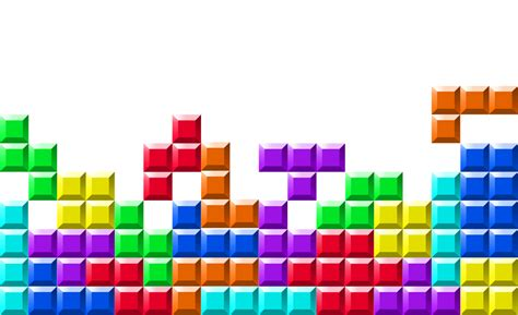 tetris pattern generator blog archives architecture in context
