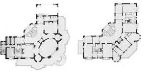 Mansion Floor Plans Free Gallery For Gt Pittock Mansion Floor Plan