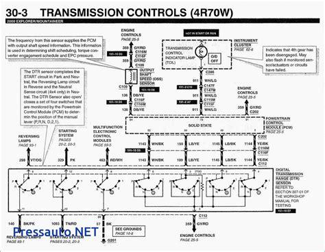 1998 ford ranger 4 215 4 wiring diagram 2000 ford ranger 4wd