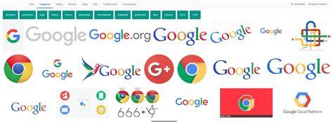 como buscar imagenes sin copyright en google tutorial c 243 mo liar y descargar fotos de google