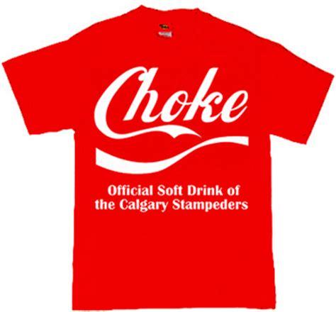 custom t shirts t shirt design t shirt printing