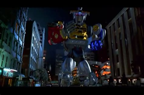 film robot power rangers my shiny toy robots july 2012