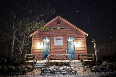 school house green bay school house green bay 28 images happy birthday howe elementary school celebrates