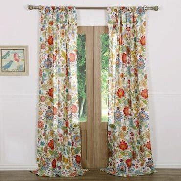 telas de cortinas online telas para cortinas online tipos de telas disponibles