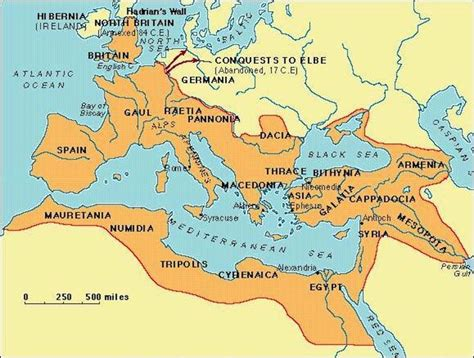 rome of the west photos 17 best ideas about empire map on