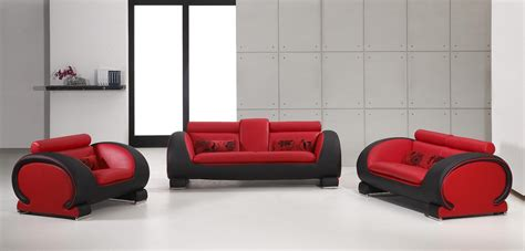 Sofa Sets For Small Living Rooms by Sofa Set Design For Small Living Room