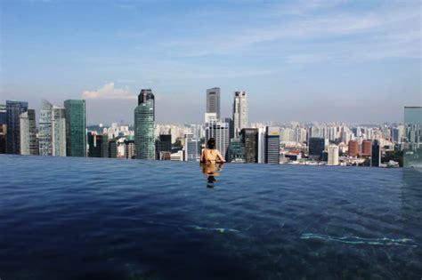 Weddingku Honeymoon Singapore by Koh Samui And Singapore Honeymoon Polka Dot