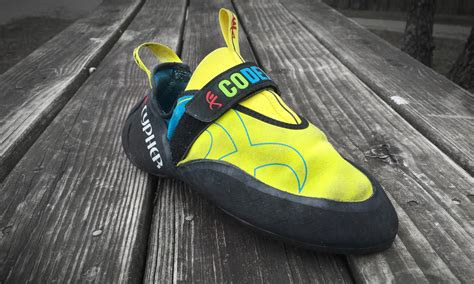 most expensive climbing shoes most expensive climbing shoes 28 images most expensive