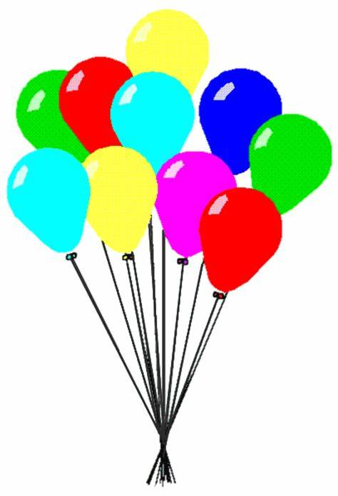 Latex Party Balloons   Fun One Inc.   Party Supplies, Prizes