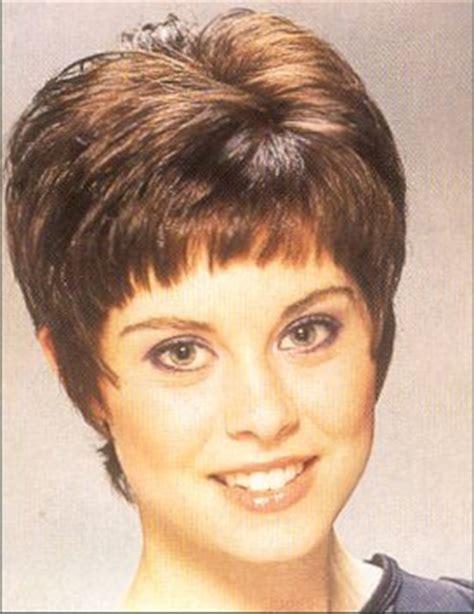 cortes de cabello corto para damas belleza de mujer cortes de cabello corto para dama