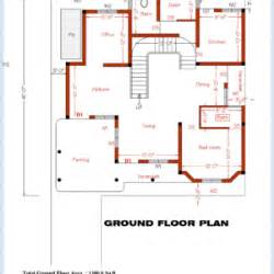 Kerala Home Design 2 Bedroom by Ranch Style House Plans 1300 Sq Ft Best Home Plans Reference