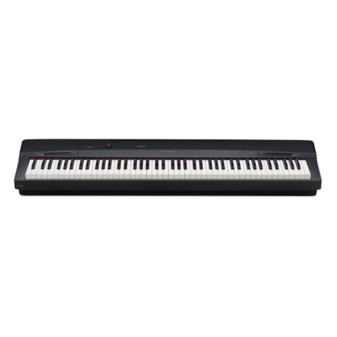 Keyboard Casio Privia casio privia px 160 digital piano at gear4music