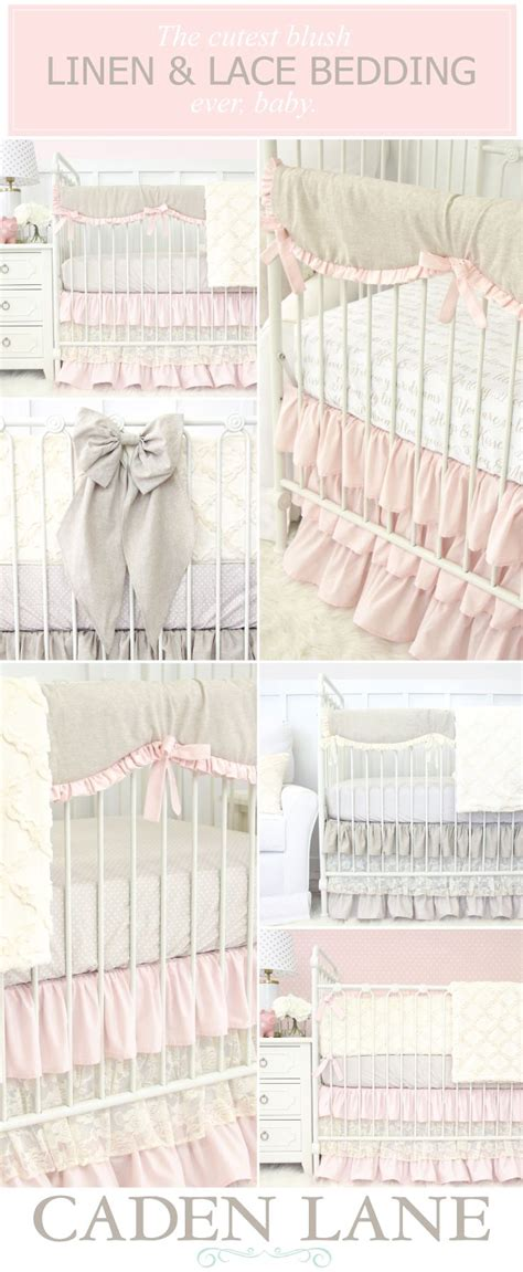 princess baby bedding crib sets baby princess crib bedding set palmyralibrary org