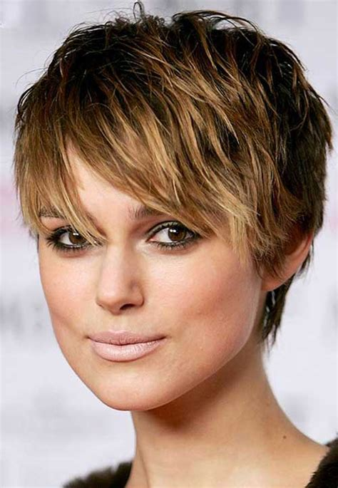 msn best hair styles for 2015 pictures short hairstyles short platinum pixie haircut