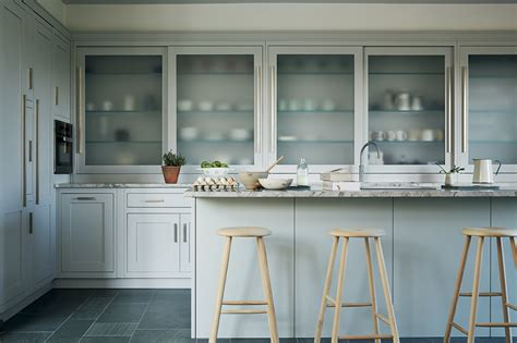 Earths Kitchen by 8 Stylish Luxury Kitchens Real Homes