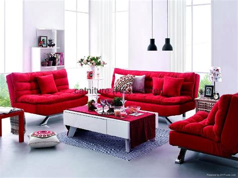 2014 colorful design luxury sofa bed living room