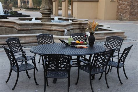 darlee patio furniture darlee outdoor furniture nevada outdoor living