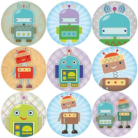 printable teacher stickers 806 best images about reward stickers on pinterest