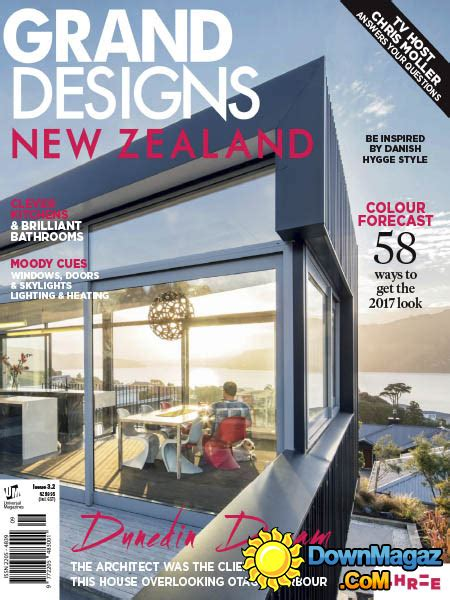 home design magazines nz grand designs nz issue 3 2 2017 187 download pdf magazines