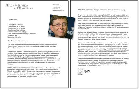 biography of bill gates resume bill gates letter crna cover letter