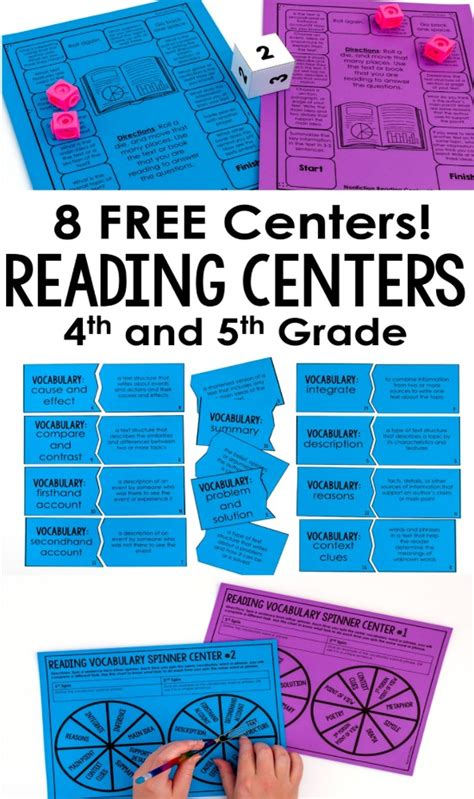 printable reading games for 5th grade free reading games for 5th graders popflyboys