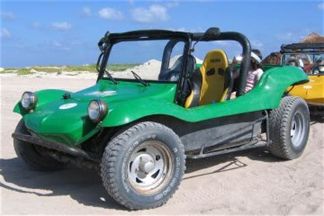 Jeep Rental Cozumel Cozumel Car Rental Jeep Rental Options Mexico Travel