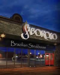 saboroso brazilian steakhouse saskatoon real estate