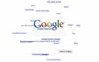 Google sphere mr doob image search engine google gravity sphere