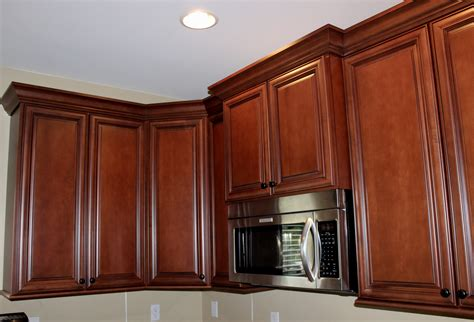 Kitchen Craftsman Geneva two brilliant kitchen remodeling ideas that weren t mine