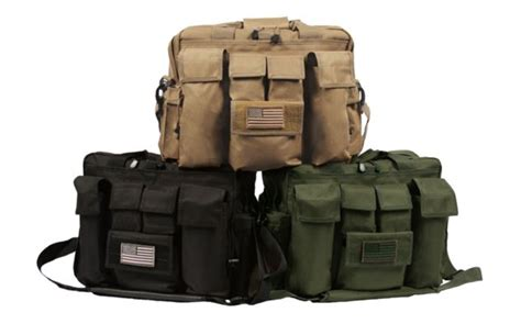 tatical bags la gear jumbo tactical bag