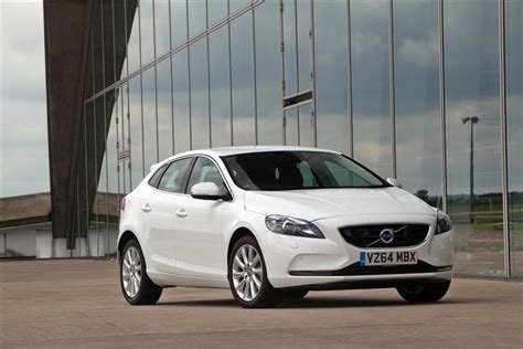 car review  volvo