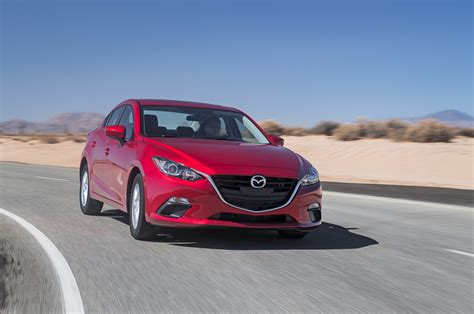 mazda skyactiv 2 engines to feature hcci tech debut by
