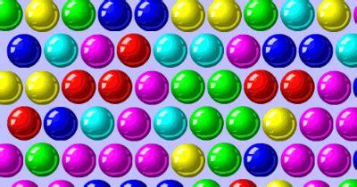 balon patlat oyunu oyna oyun skor