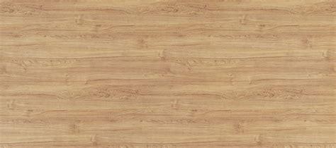 pavimento rovere naturale parquet con alburno la migliore parquet noce