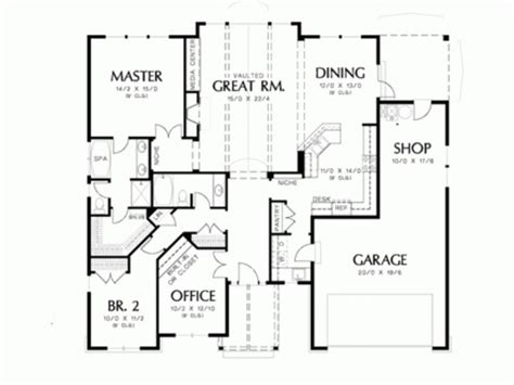 home design 40x40 40x50 house plans get house design ideas