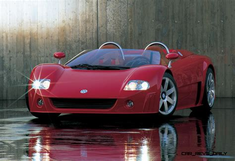 mazda roadster 1998 100 mazda roadster 1998 nd roadster picture thread