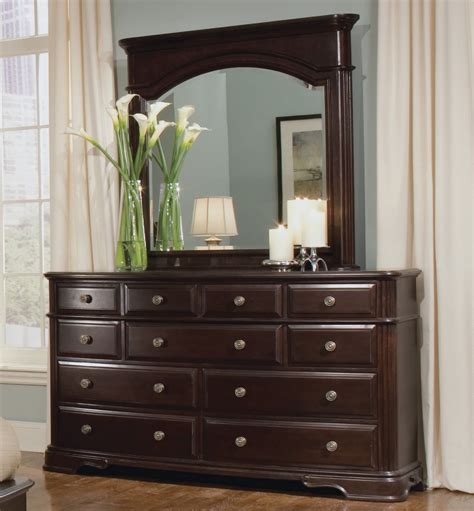 grandover traditional design low profile bedroom furniture