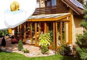 wintergarten bauen wintergarten bauen home design inspiration und interieur