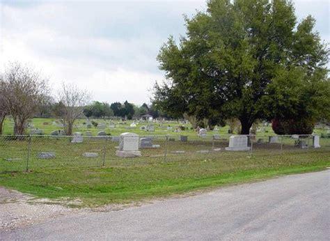 Limestone County Records South Dakota Cemetery Records Genealogy Autos Post