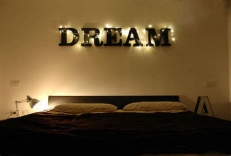 light ideas 48 romantic bedroom lighting ideas digsdigs