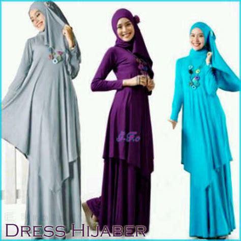 Jual Baju Muslim Fashion Jual Baju Muslim Eceran Di Surabaya | jual baju muslim bahan spandex di surabaya 031 31325041