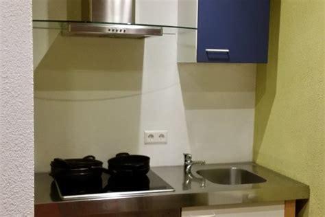 single wohnung köln unterkunft moderne offene einliegerwohnung single