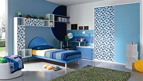 35 bedroom kids furniture find the perfect tips for timeless tips for the perfect kids room theluxecaf 233