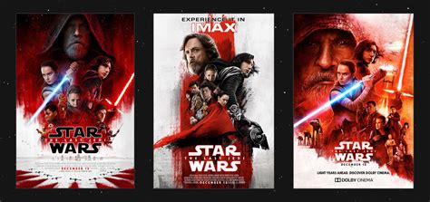 movies now playing star wars the last jedi by daisy ridley yellowstone giant screen we can take you places you ve never been