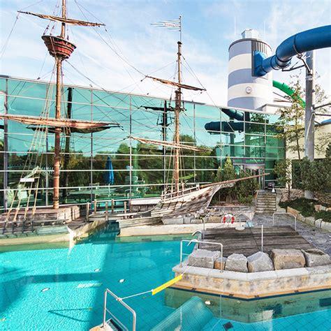 therme euskirchen schwimmkurse soviel badespa 223 f 252 r jede jahreszeit in der badewelt