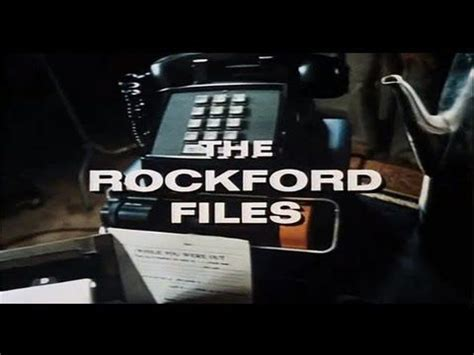 theme music rockford files the rockford files theme youtube best tv show themes