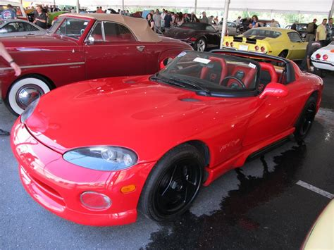 electronic stability control 1994 dodge viper rt 10 electronic toll collection service manual 1994 dodge viper rt 10 console removal and installation service manual 1994