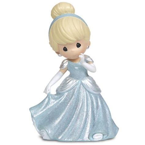precious moments disney shop collectibles 142 best images about cinderella on cinderella