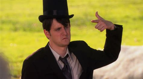 When Did Lincoln Take Office by The Office Season 8 Review And Episode Guide Basementrejects